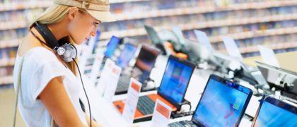 tips-membeli-laptop-baru