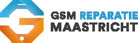 gsm-reparatie-maastricht